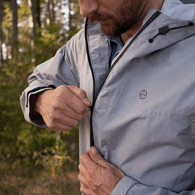 All Terrain Gear - Jackets